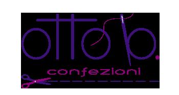 Otto B Confezioni Manifattura Seren del Grappa Feltre Belluno
